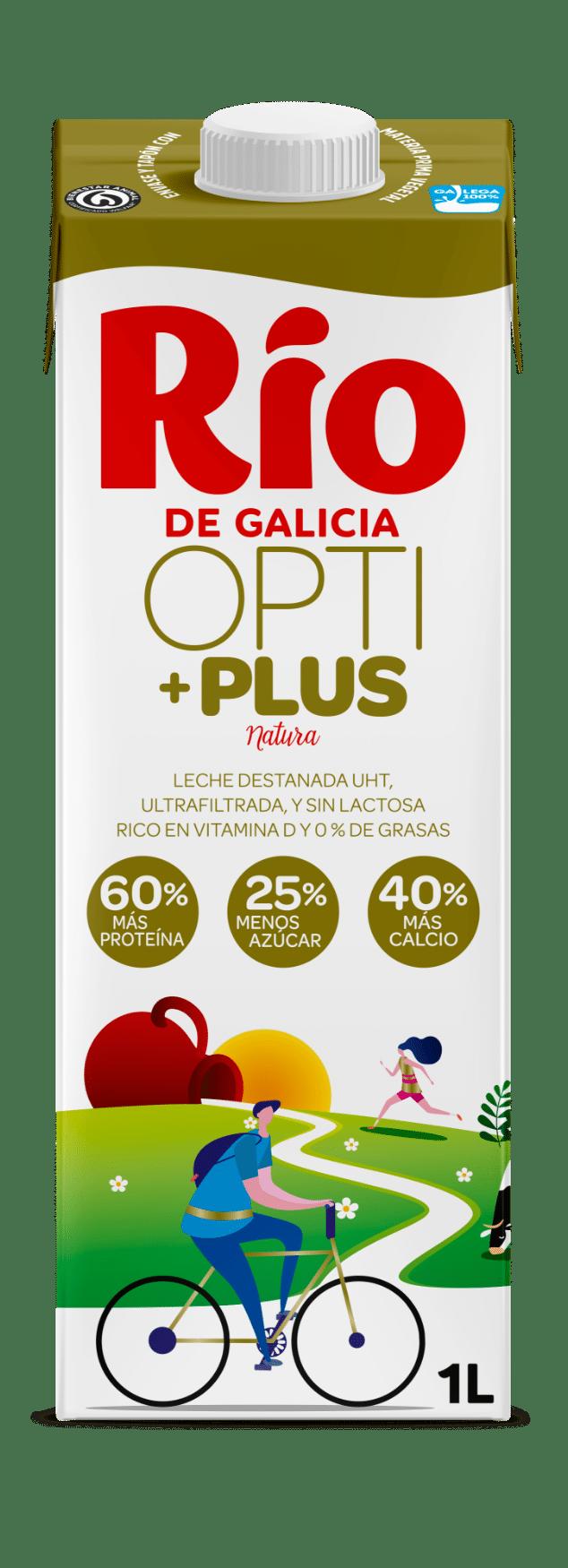 Brik Opti+Plus