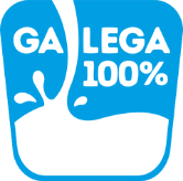 Galega 100%